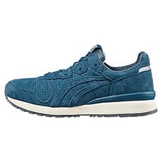 运动休闲鞋男鞋 TIGER ALLY D701L