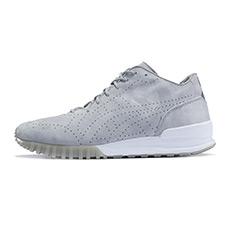 运动休闲鞋男鞋COLORADO 85 D7K1L-9696