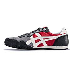 运动休闲鞋 女鞋 SERRANO D7M5L-9300