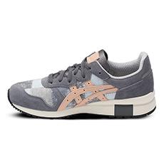 男款运动休闲鞋TIGER ALLY D7N1N-4905