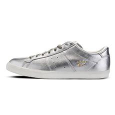 LAWNSHIP 中性休闲运动鞋 D7N4L