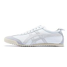 运动休闲鞋手工鞋低帮男鞋 D7Q0L