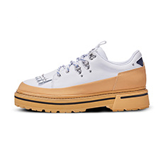 男女联名款休闲鞋 MNR AP D7W2L
