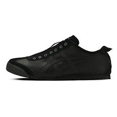男士运动鞋 MEXICO66 SLIP-ON D815L