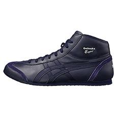 运动休闲鞋男女鞋MEXICO HL328