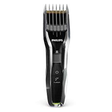 理发器成人儿童修剪梳家用电推剪子充电式HC5450