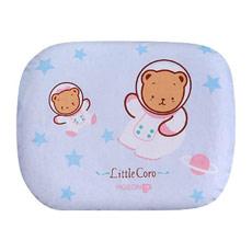 婴儿乳胶定型枕