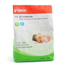 婴儿抗菌洗衣粉