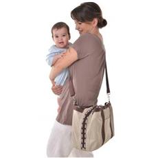 妈妈侧背/斜背两用包
