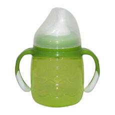 magmag鸭嘴式宝宝杯