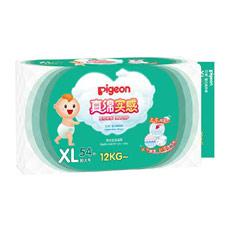 婴儿纸尿裤XL 54P