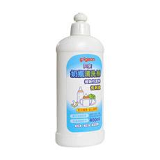 奶瓶清洗剂 400ml