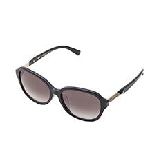 黑色大框时尚动感太阳镜