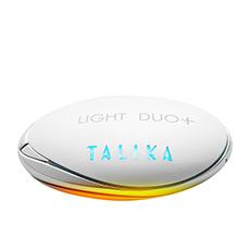 光魅多效美肤仪Light Duo+彩光多功能淡化皱纹嫩肤