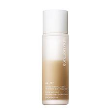 清透裸肌水粉底SPF30 PA+++ 双层化妆水粉底