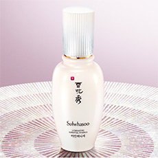 美颜修容亮润露 瓷光瓶 提升肌肤亮润度