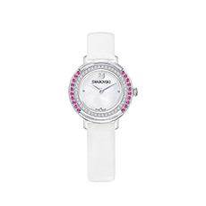 Playful Mini 浪漫百搭造型女士腕表手表