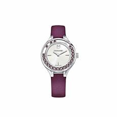 LOVELY CRYSTALS 女士简约手表腕表