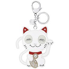 CAT 手袋坠饰 小猫 5271853
