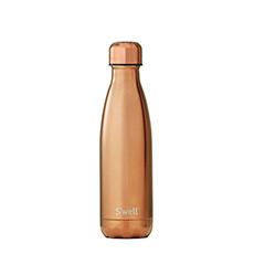 金属系列不锈钢保温瓶