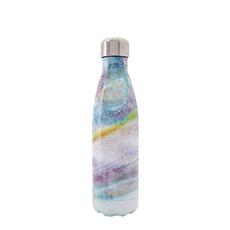 元素系列不锈钢保温瓶