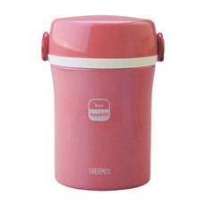 保温饭盒(JBC-800)