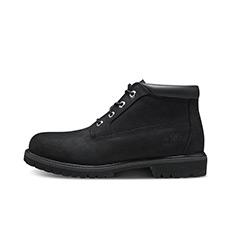 男鞋户外 防水抓地鞋靴|32085