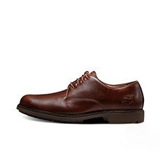 男鞋抓地耐磨休闲鞋|5368A