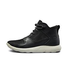 男鞋舒适轻便飞行潮靴运动鞋|A1HS1