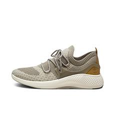 鞋18春夏新款飞行潮运动鞋|A1J9E