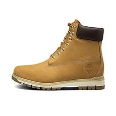 男鞋防水高帮靴|A1JHF