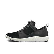男鞋18春夏新款舒适轻便飞行潮运动鞋|A1OBU