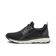 男鞋18春夏新款舒适透气运动鞋|A1OD2