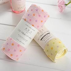 日本进口速干超吸水性干发巾