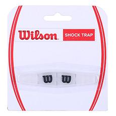 专业网球避震器 Shock Trap 减震舒适
