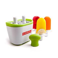不插电 冰棒雪糕机 2支装