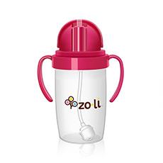 美国进口BOT吸管杯 2.0升级版